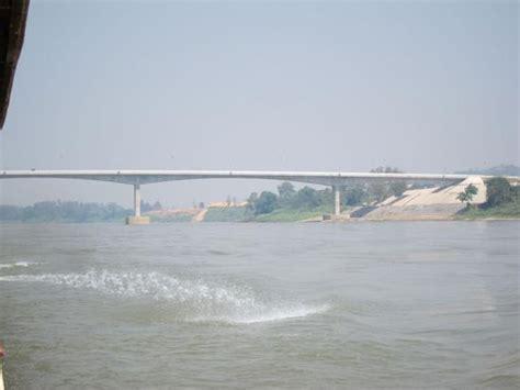 speedboot unfall thailand laos reisebericht quot laos relaxter geht nicht quot