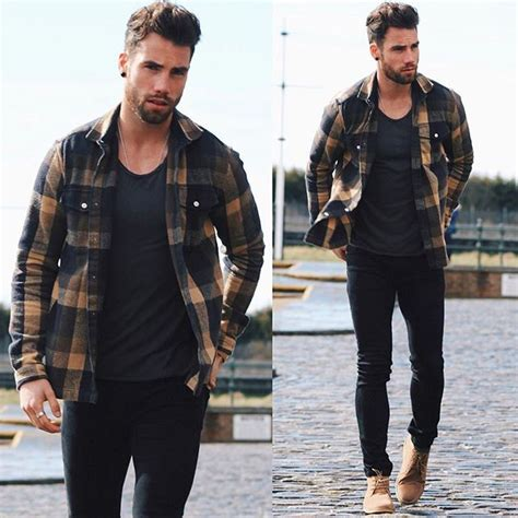 Buy The Entourage Guys Style by 17 Best Ideas About S Casual On