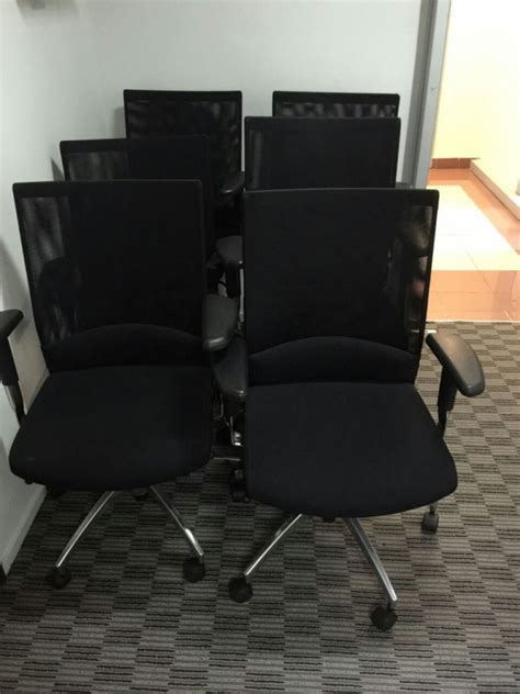 2nd hand recliner chairs second hand office furniture in malaysia plus office