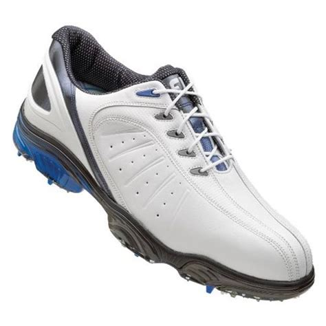 footjoy sport golf shoe free shipping on all footjoy orders buy the best shoe in