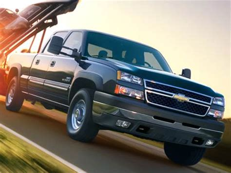 kelley blue book classic cars 2006 chevrolet silverado 3500hd interior lighting 2007 chevrolet silverado classic 2500 hd crew cab pricing ratings reviews kelley blue book