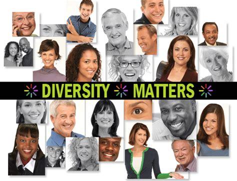 cultural diversity nursing culture care diversity and universality