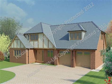 plush home design uk house plans uk architectural plans and home designs