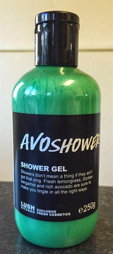 25 best ideas about shower gel on lush shower