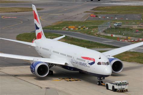 airways a380 launch 171 porter novelli