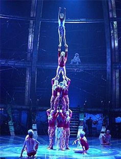 film robot vali 1000 images about zed on pinterest cirque du soleil