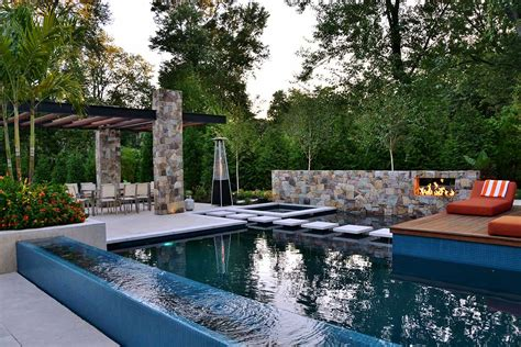 home design outlet center secaucus pool features