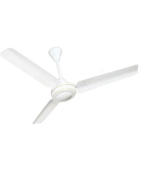 Ceiling Fan Crompton by Crompton High 48 Quot Ceiling Fan Brown White Ivory