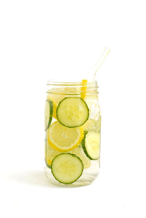 Infuse Water Jug fruit infused water 6 ways she