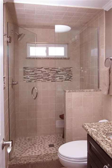 bathroom mosaic ideas 100 bathroom mosaic tile design ideas with pictures