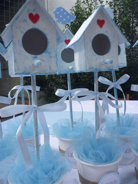 cumplea 241 os frozen con globos y regala ilusiones centros de mesa para cumpleanos