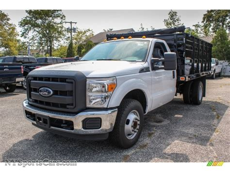 ford 6 7 powerstroke problems complaints on 2013 6 7 powerstroke diesel autos post