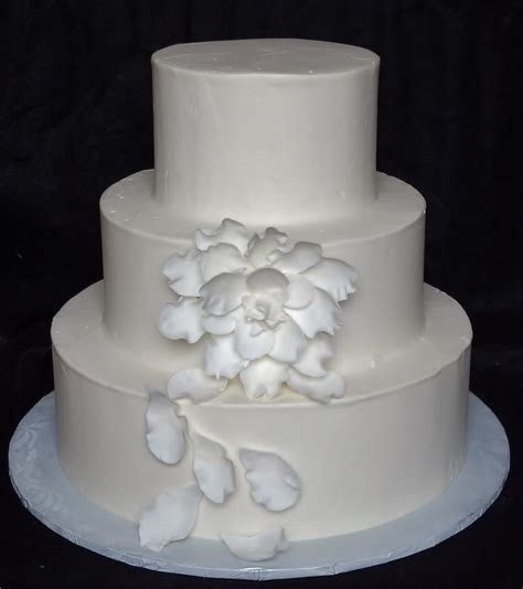 Wedding Cake Cost by Average Cost Of A 3 Tier Wedding Cake Cake Decotions