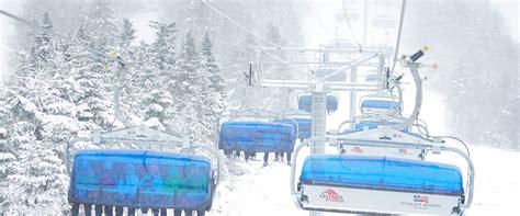 mount snow vermonts closest big mountain ski mount snow vermonts closest big mountain ski snowboard