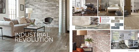 2017 summer catalog floor decor