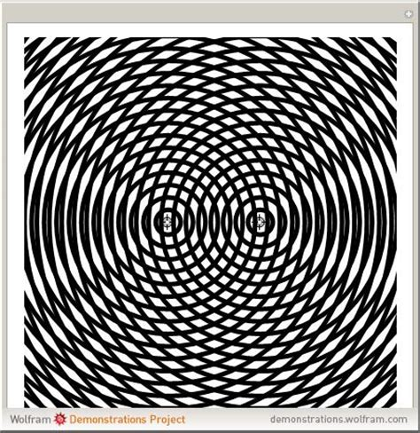 interference pattern synonym image gallery interference pattern