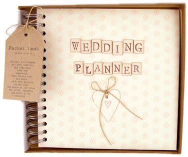 top 10 wedding planning mistakes to avoid weddingdash
