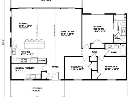 global house plans house plans canada global house plans canada cottage designs ontario treesranch com