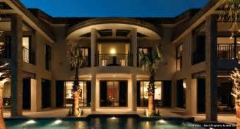 For Sale Dubai Buy Property For Sale And Real Estate Dubai 100 S Of