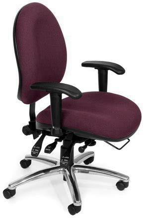 Dispatch Chairs by Ofm 247 Heavy Duty Dispatch Chair Free Shipping