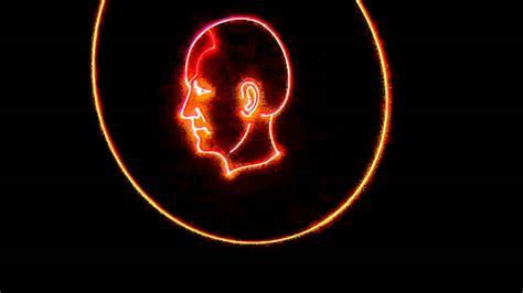laser light boston planetarium laser light philadelphia