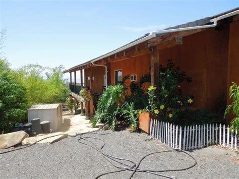 escondido california 92027 listing 19964 green homes