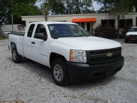 New Truck Styles by Sell Used 2007 Chevy Silverado New Style Ext Cab