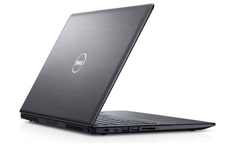 Laptop Dell Vostro 5480 Dell Vostro 5480 Impressions Thin Light And Stylish Business Notebook