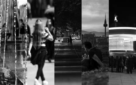 street photography creative vision 1138238937 5 fotos de madrid con magia street photography y mi visi 243 n de madrid