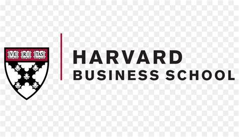 harvard logo png    transparent harvard business school png