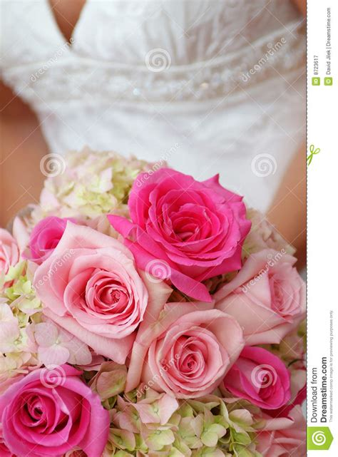 Tiff Bloom Bouquet By Velcris One holding bouquet stock image image of bouquet