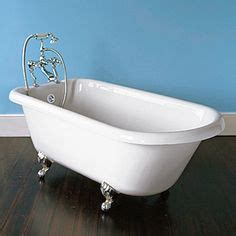 Oven Cleaner On Bathtub by 1000 Images About Cast Iron Tubs On Cast Iron
