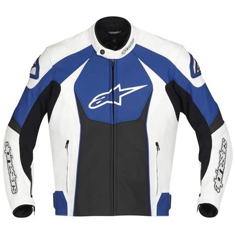 blue motorbike jacket venom deri ceket veya revit apollo tekstil kullaanlar