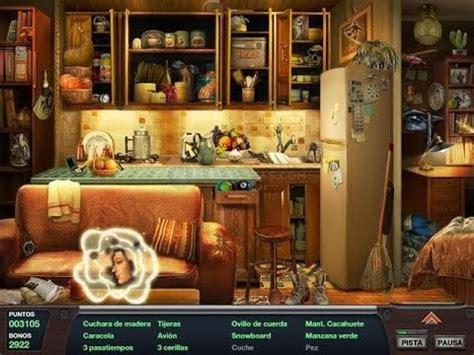 objetos ocultos juegos gratis en juegosdiarios 90 juegos de objetos ocultos en espa 241 ol parte 1 youtube