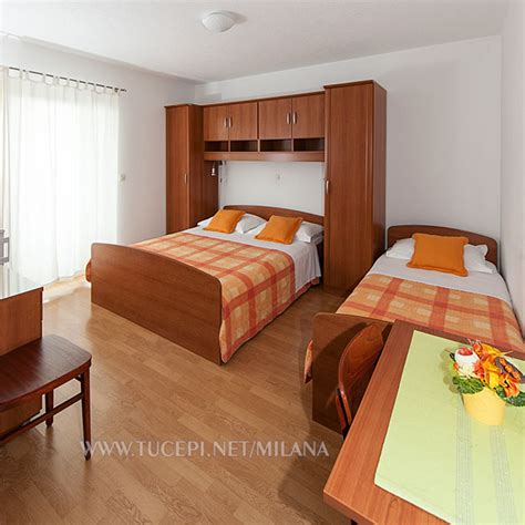 b5 in my bedroom b5 r2 1 bedroom for 2 to 3 persons zimmer f 252 r 2 bis 3