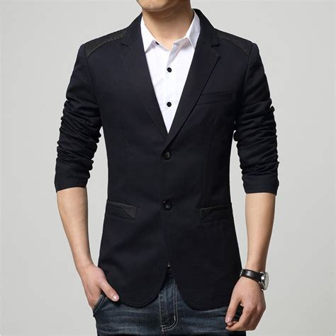 design of jacket suit slim fit designer suits dress yy