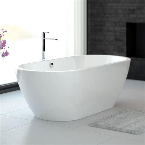 Freistehende Badewanne Mit Füßen by Freistehende Badewanne 190 215 90 Energiemakeovernop