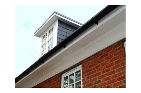 Outdoor Cornice Uk Home Interiors Limited Coving Plaster Mouldings And