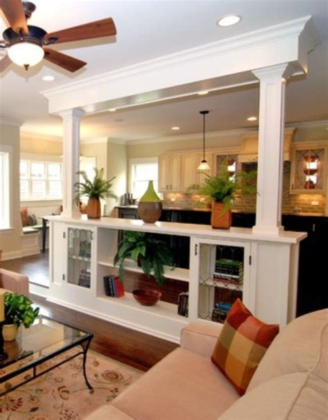 basement kitchen and living room image result for opening up basement stairway between