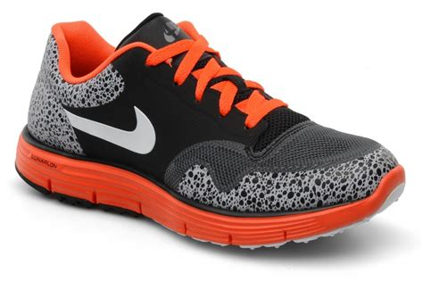 imagenes de nike zapatos zapatos nike 2013 para hombre y mujer deportivos baratos