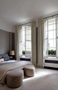 raamdecoratie combineren raamdecoratie combineren een uitleg over welke raam