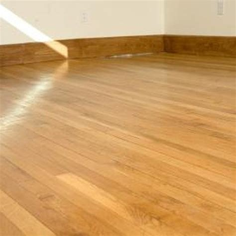 Wax Hardwood Floors how to use mineral spirits to remove wax on wooden