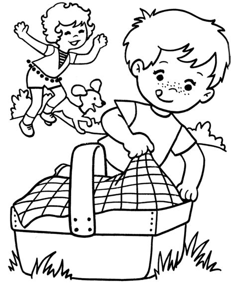 spring coloring pages for adults pdf spring coloring pages for adults 88 coloring ws