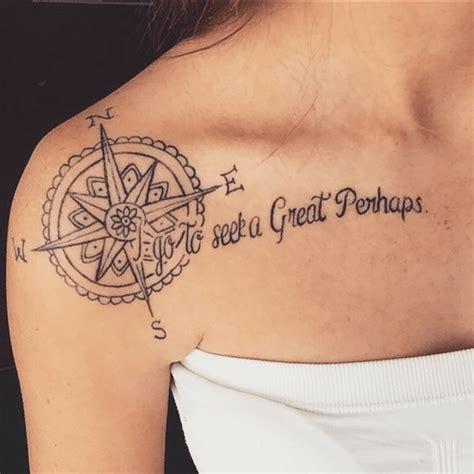 tatuaje de la rosa de los vientos tatuajes logia barcelona