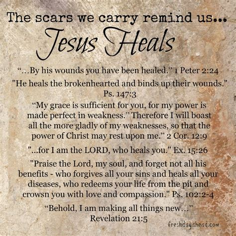 doing healing how to minister god s kingdom in the power of the spirit volume 3 books for the one who feels wounded he heals and redeems