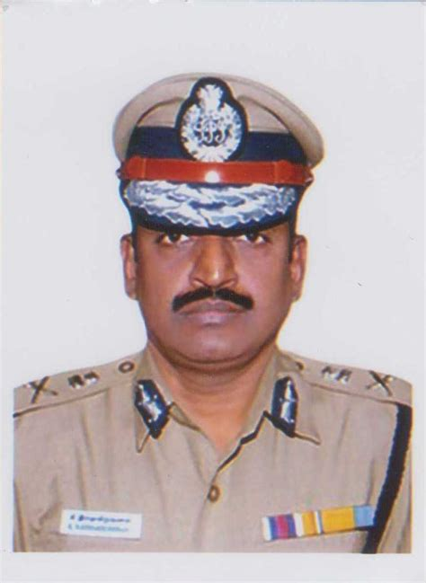 Officer In by K Radhakrishnan Officer