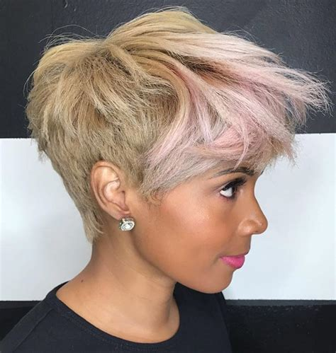 pixie cut directions short hair don t care best styles for your short hair