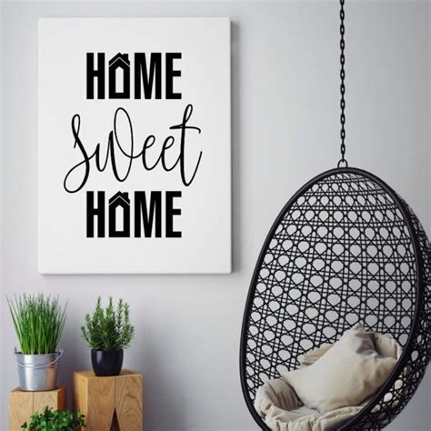 first home housewarming gift 17 best ideas about first home gifts on pinterest housewarming gift ideas first home first