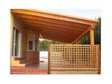 cobertizos de madera precios foto cobertizo de madera de gasfiteria hogar 41781