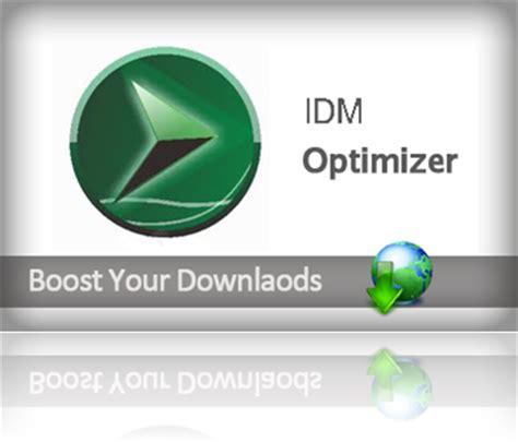 idm free download full version muhammad idm optimizer 2012 maximum speed full version free